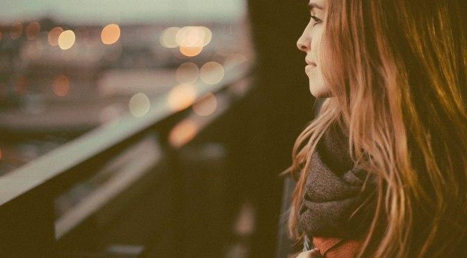 Versículos para tener esperanza en medio de la enfermedad